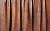 Tekstury skóry — Zdjęcie stockowe