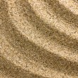 Sand Ripples — Stock Photo #4244530