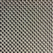 Carbon fibre — Stock Photo