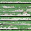 Wooden texture background — Stock Photo