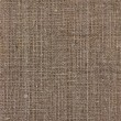 Stock Photo: Linen Canvas texture