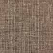 Linen Canvas texture — Stock Photo