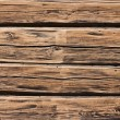 Wood texture background — Stock Photo #4844563