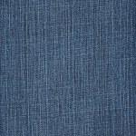 Blue jeans denim texture — Stock Photo