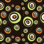 Modern seamless texture — Stock Vector #4260602