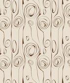 Modern seamless texture — Stock Vector