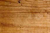 Wooden plank — Stock Photo