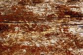 Tablón de madera — Foto de Stock