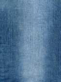 Denim jeans background — Stock Photo