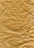 Packing paper — Stock Photo