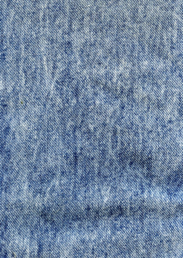 Acid Wash Denim Background Clipped By Mod S T Fashions