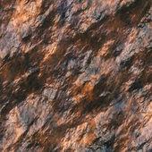 Stone surface — Stock Photo