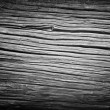 Stock Photo: Grunge wood
