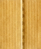 Cardboard background — Stok fotoğraf
