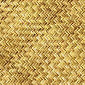 Reed texture — Stock Photo