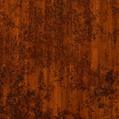 Rust metal — ストック写真