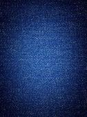 Drelich tkanina tło — Zdjęcie stockowe