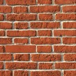 Old brickwork wall - Foto Stock