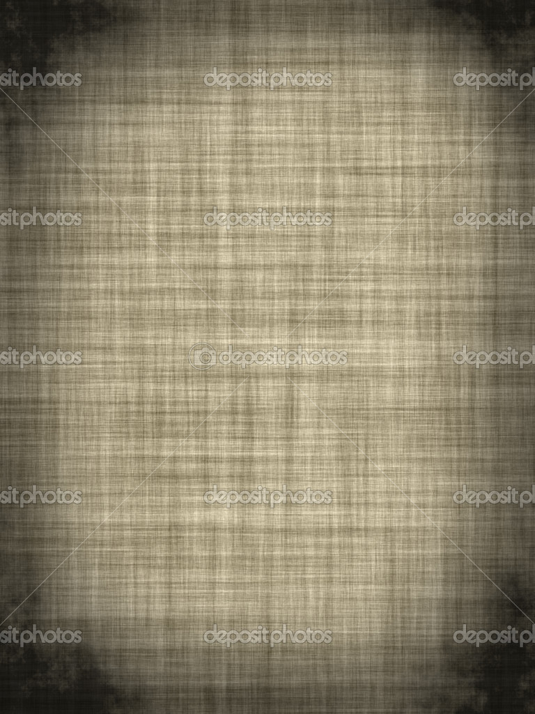 Abstract generated grunge linen canvas retro background  Stock Photo #5109834