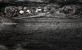 Ruwe houten plank — Stockfoto