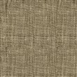 Burlap background — Foto de stock #5333802