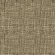 Burlap background — Stockfoto #5333802