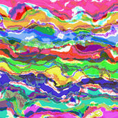 Abstrakten hintergrund — Stockfoto