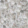 Royalty-Free Stock Photo: Seamless broken old concrete background