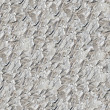 Royalty-Free Stock Photo: Seamless concrete background.
