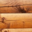 Wooden wall texture — Stock Photo #3974521