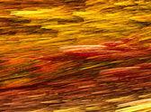 青銅色の表面 — ストック写真