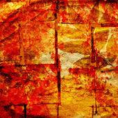 Streszczenie tło grunge z nieczysty obraz projekt — Zdjęcie stockowe