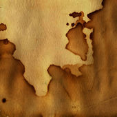 Abstract ancient paper background in scrapbooking style — Stock Photo