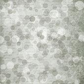 抽象的な多色背景にぼかしの設計のためボケ味 — ストック写真