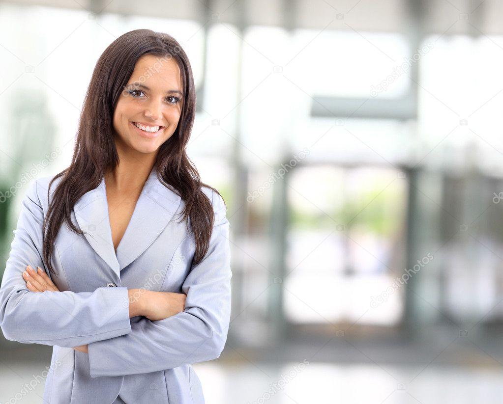 van wyck asian girl personals Meet thousands of beautiful single girls online seeking guys for dating, love, marriage in south carolina  south carolina girls dating,  van wyck blacksburg .