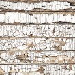 Royalty-Free Stock Photo: Cracked Wood Background