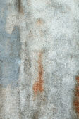 Grungy Concrete Texture — Stock Photo