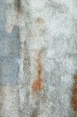 Grungy Concrete Texture — Stock Photo