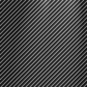 Carbono — Foto Stock