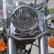 Motorcycle — Photo #5227549