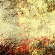 Art abstract grunge texture background — Stock Photo #5168054