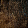 Art grunge vintage texture background - Foto Stock