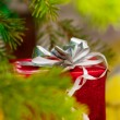 Christmas decorations — Stock Photo #4272933