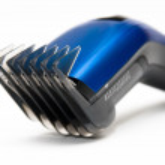 Hair clipper — Stock Photo