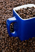 Coffe cup — Stockfoto