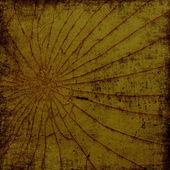 Background e texture vintage grunge — Foto Stock
