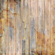 Wood grungy background - Photo