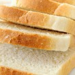 Fresh bread — Stock Photo #3929261