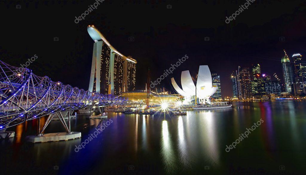 singapore essays Descriptive Essay: Singapore