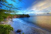 Curacao — Stock Photo